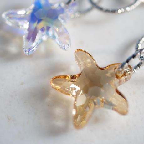 shine star C