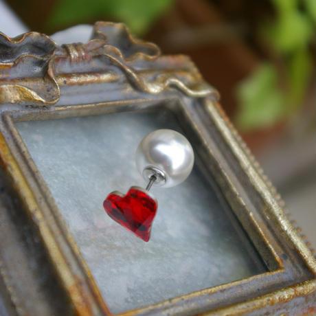 pearl catch