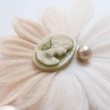 Cicely(beige)B