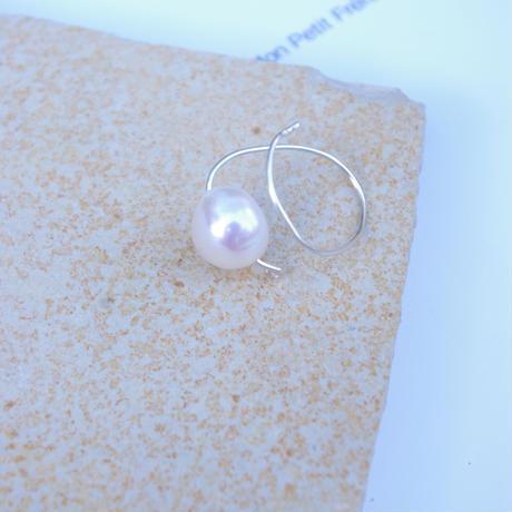 pearl wire R