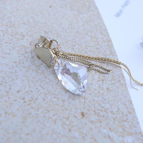 crystal Swarovski