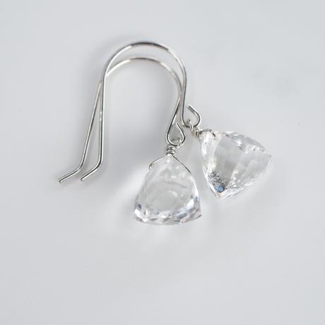 10K crystal (M)