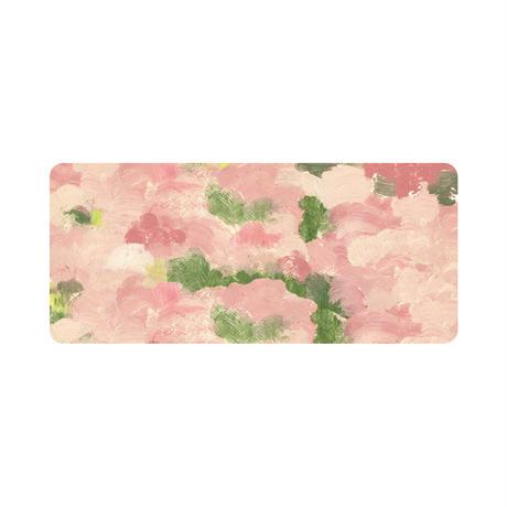 大森 木綿子 2022年 カードで作るカレンダー「台紙+カード6枚セット」