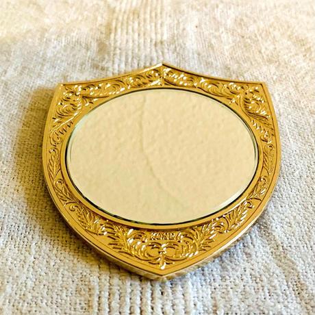 houti | 可愛い手鏡