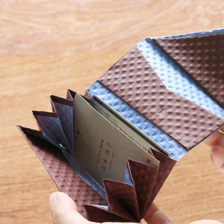 teshio paper   SIBORI 紙博限定 【ストロベリーピンクセット】×【ラズベリーチョコセット】
