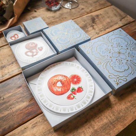 【6月号掲載分】啓文社印刷 tile box (中)