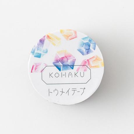 GreenFlash|KOHAKU jewelセット