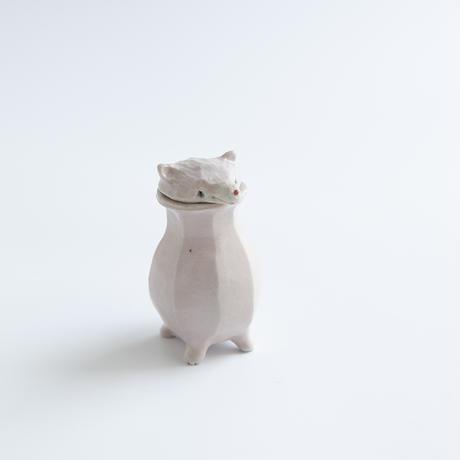【7月号掲載分】廣田哲哉 ピンク醤油さし