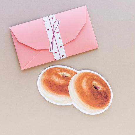 rala design   【数量限定】かなりお得なHappy Bag! スイーツセット
