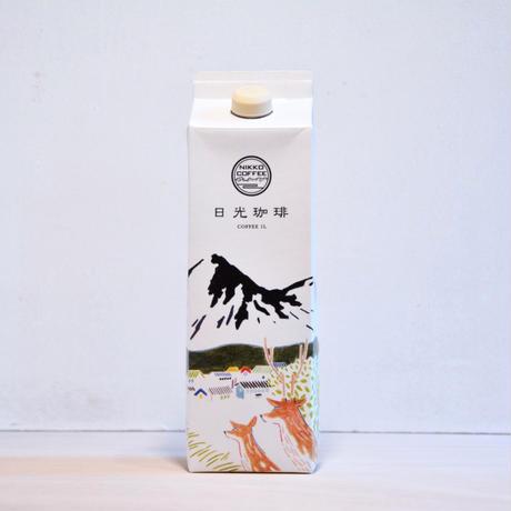 日光珈琲 月刊手紙舎限定コーヒーアソートセットB