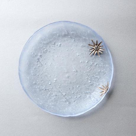 森屋茉莉子|17. 花小皿