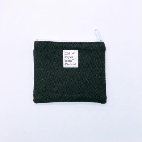 LIFE AND BOOKS|OLD PAPER POUCH (S)7-7