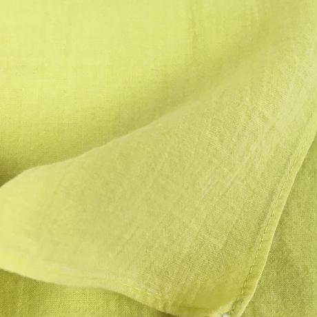 【7月号掲載商品】点と線模様製作所|夏のお楽しみセット・ブルー