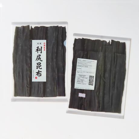 cobato クリアファイル「乾物系(焼きのり・花かつお・昆布)」 3種セット