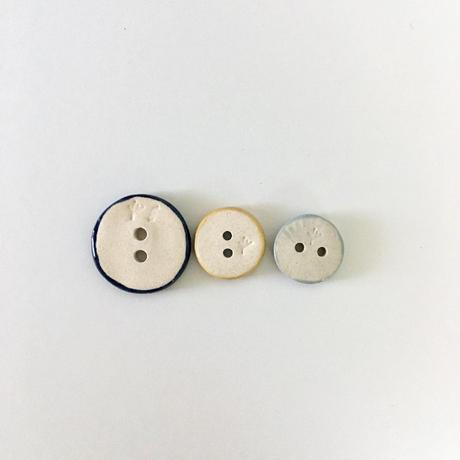 フルコチエ|「陶ボタンセット」9