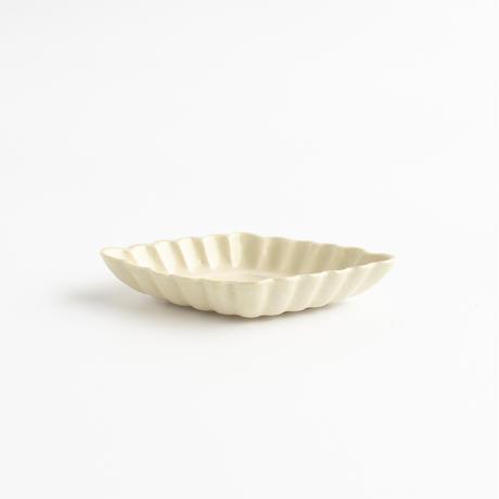 マルヤマウエア|5豆皿