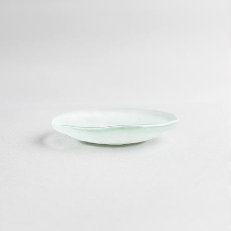 菊田佳代|5アサリの豆々皿