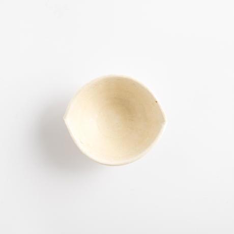 櫻井薫|4.レモン鉢