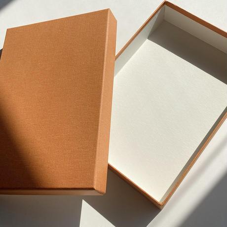 山本紙業|紙葛籠
