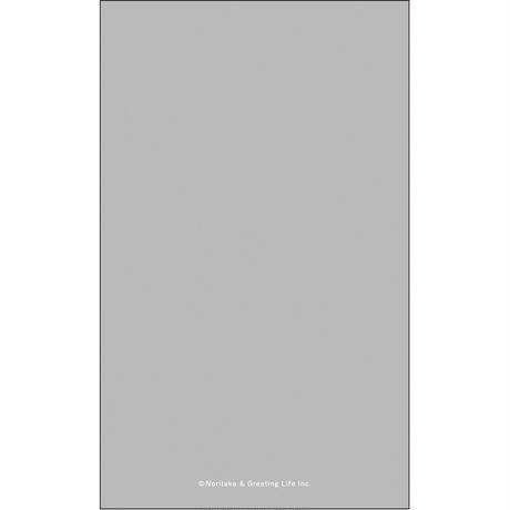 Noritake(グリーティングライフ)|2022手帳