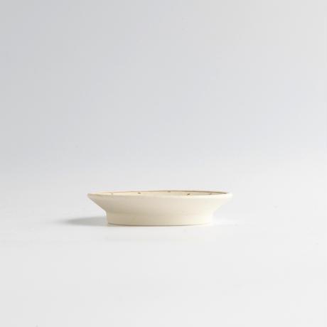 ミヤ マリカ|2豆皿