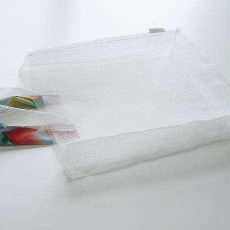 YUI MATSUDA cut cloth & botton set 14