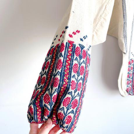 Bahar ベルガマ民族衣装 パンツ