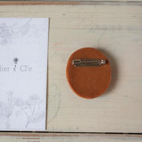atelier Cl'e|botanical K