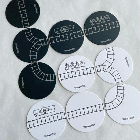 AUI-AO Design|縁がつながるセット