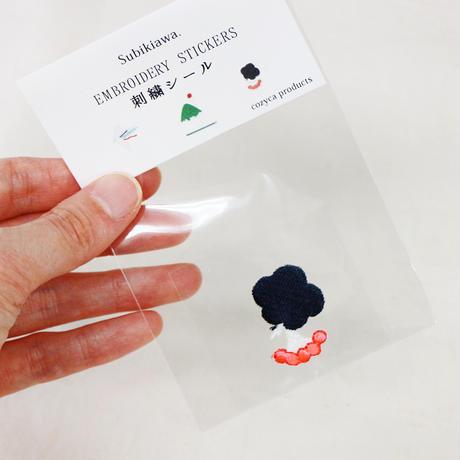 【5月号掲載分】表現社 cozyca products 限定スペシャルBOX Subikiawa.「手芸アイテム」セット