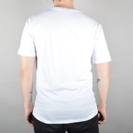 "【BRIXTON】LOVIN S/S TEE (PREMIUM FIT) ""WHITE"""