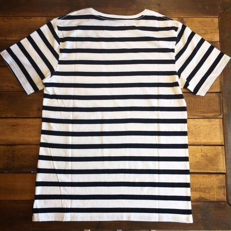 """【BANKS】SIMPLES TEE """"OFF WHITE"""""""