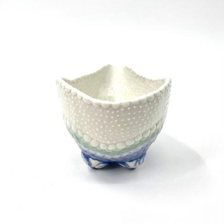 Colors Katakuchi (blue)