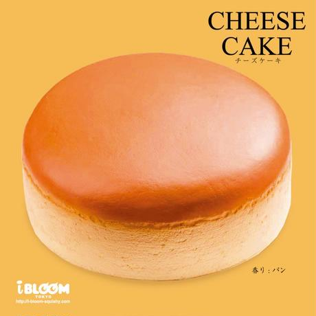 チーズケーキ(箱入)_000-22932