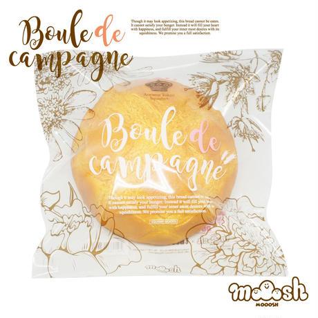 Boule de Campagne/ブールドゥカンパーニュ