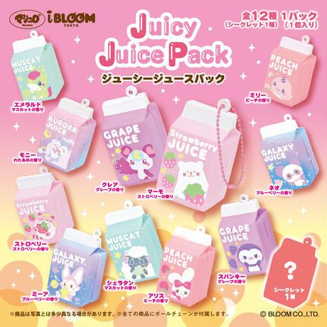 ジューシージュースパック_000-22490