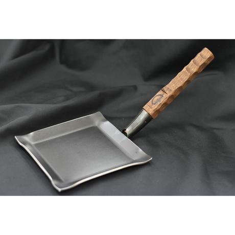 【取っ手を自分で作る鉄板】Frying iron  3.2t(フライアン)※取っ手は付いていません