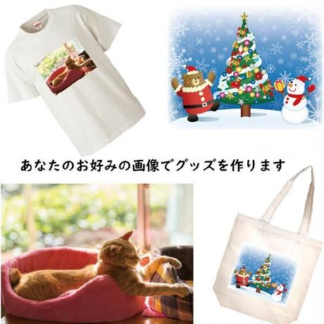 good friend Tシャツ