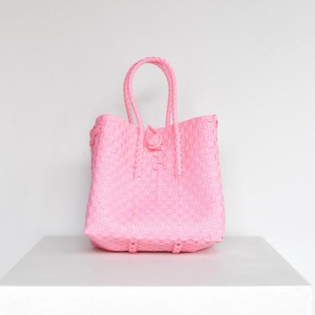 Gummy Bag  (NO.61)  [SIZE: S]
