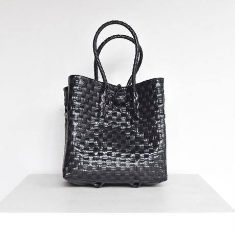 Gummy Bag  (NO.46)  [SIZE: S]