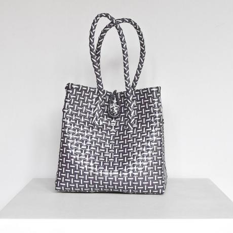 Gummy Bag  (NO.50)  [SIZE: S]