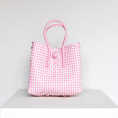 Gummy Bag  (NO.67)  [SIZE: S]