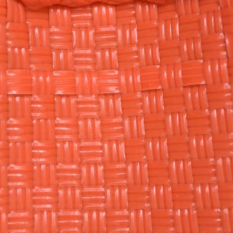 Gummy Bag  (NO.69)  [SIZE: M]