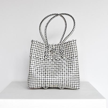 Gummy Bag  (NO.52)  [SIZE: S]