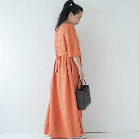 Dress 'Tempo / Waltz'
