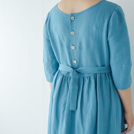 Dress 'Tempo / Sonata'