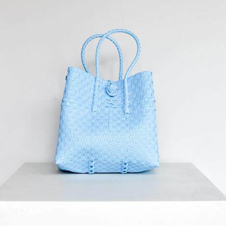 Gummy Bag  (NO.63)  [SIZE: S]