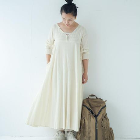 Dress 'Sunny / Sand'