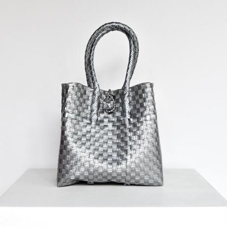 Gummy Bag  (NO.66)  [SIZE: S]