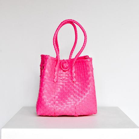 Gummy Bag  (NO.65)  [SIZE: S]